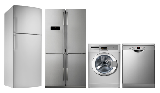 Appliance Repair in Cincinnati