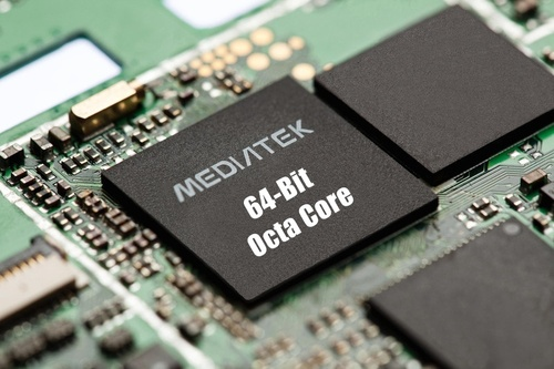 Mediatek Announces Super-Slow Motion Technology In Its Most Recent Mt6795 64-bit Chip