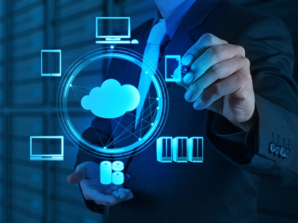 Cloud The reality that enterprises cannot escape