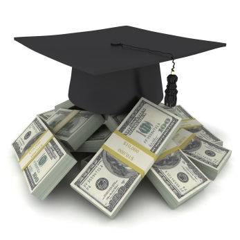 U.s. Bureau Of Education Strengthens Federal Student Loan Servicing