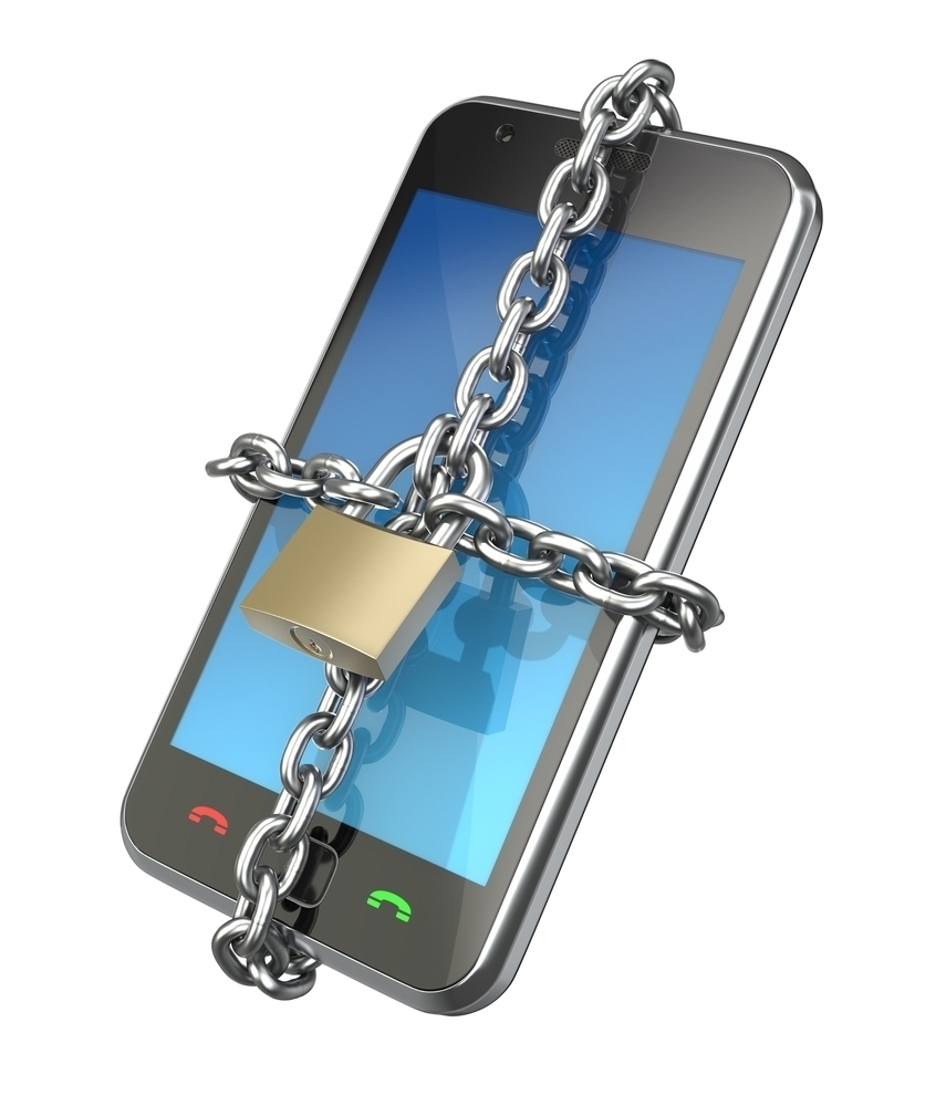Top Listing Of Mobile App Security Companies Protecting Your Device