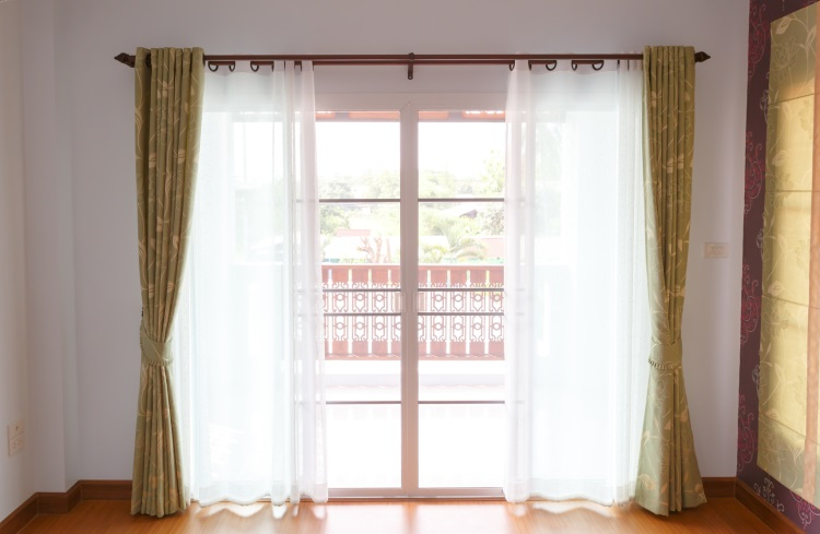How To Find The Best Blind Cleaning Services