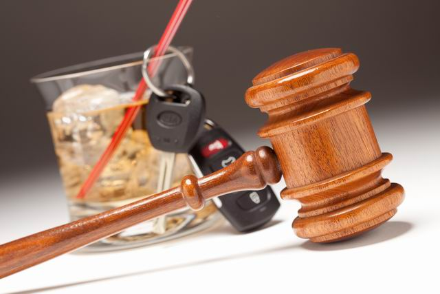 Finding The Best DUI Lawyer Near To You!