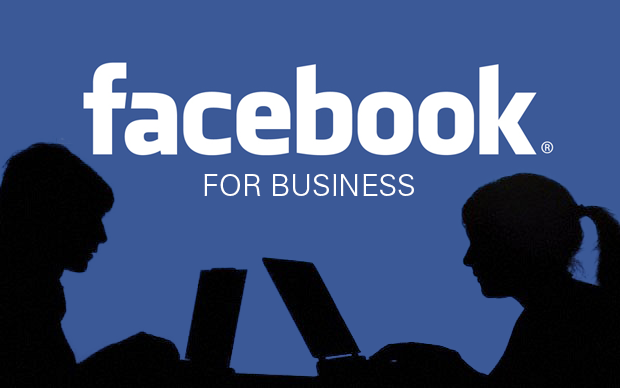 The Role Of Facebook In Your Business's Success
