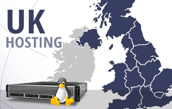 What Makes You Choose UK Hosting