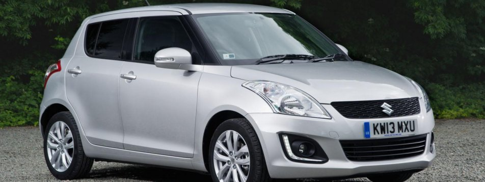 Tata Bolt vs. Maruti Swift – Preparing For An Intense Competition