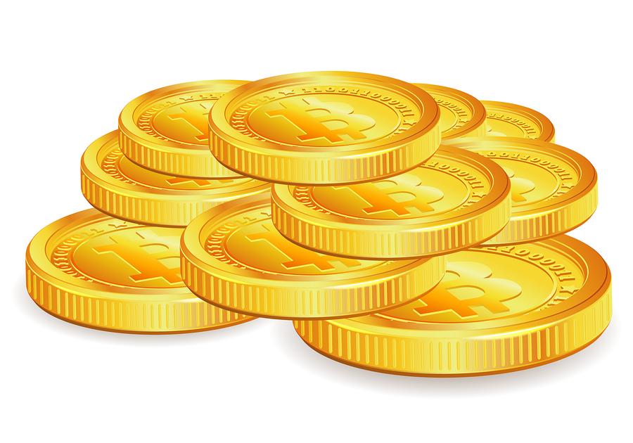 simple crypto trading platform