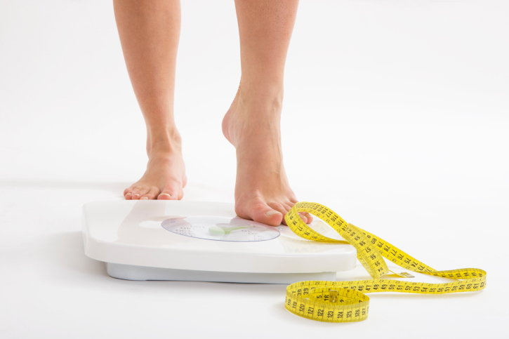 How To Lose Weight, and Maintain Your Ideal Weight