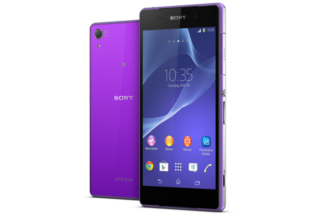 Sony Xperia Z5: Release Date And Specs Possibilities