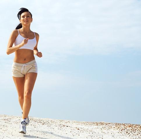 The Best Tips For Running