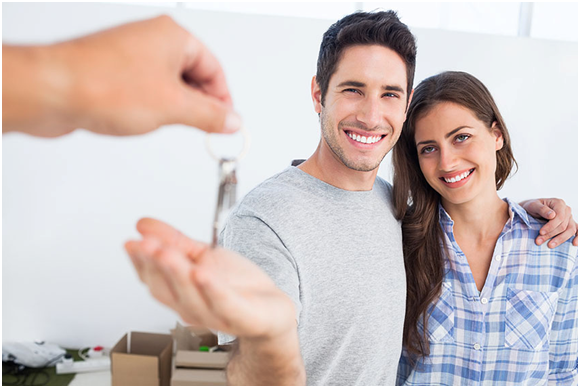 Finding Property In Gurgaon Easier