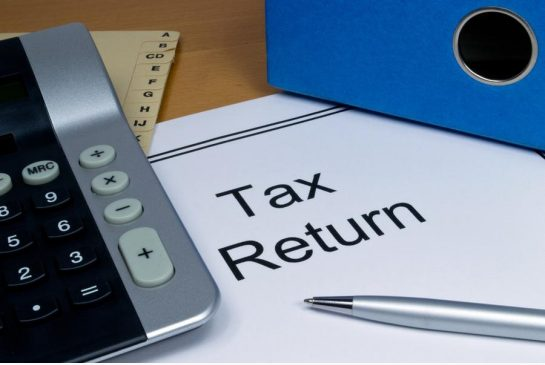 Tax Return Tips For All Businesses