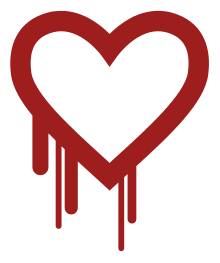 The Gift That Keeps On Giving- Heartbleed Bug Update