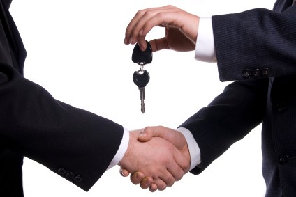 Tips On Buying Affordable Cars Online