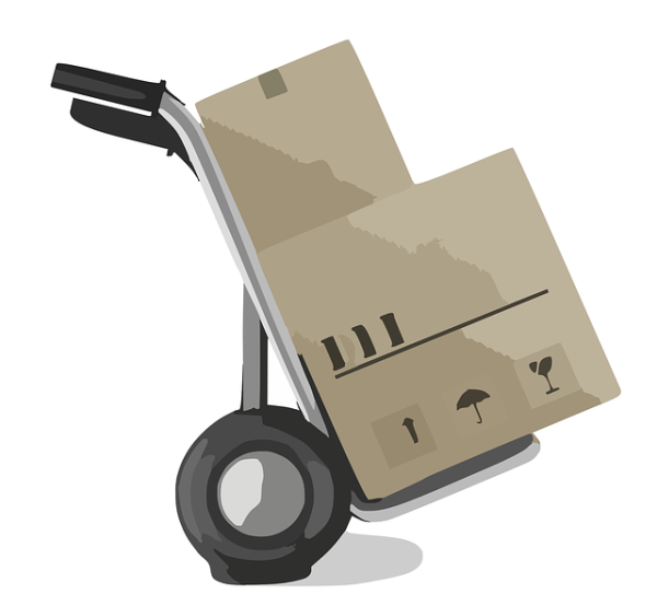 How To Calculate The True Cost Of Office Relocation
