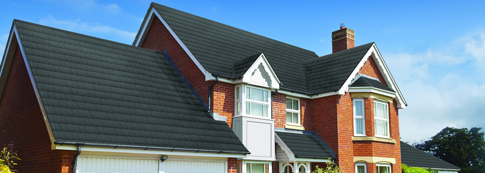 Transform Your House With Metal Roof and Wall Cladding
