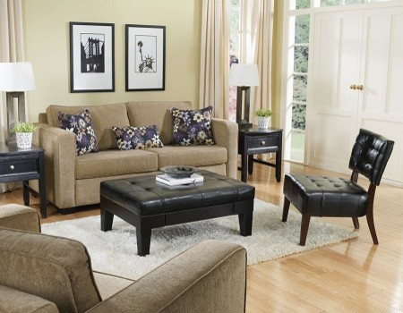 Tips For Selecting Rental Furniture For Offices