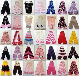 Fancy Styling With Baby Legging Wholesale