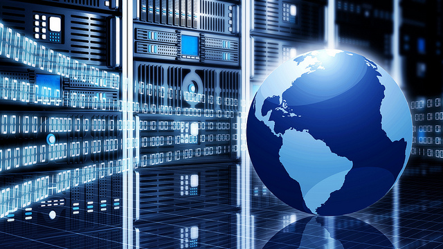 Reliable and Worthy Website Hosting Service