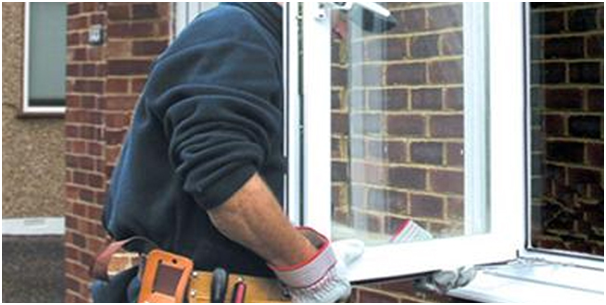 How To Make Sure That You Are Getting The Best Double Glazing Repairs?