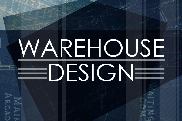 How To Fine-Tuning Your Business Warehouse Layout