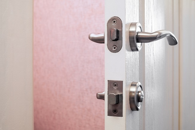 Stainless Steel Door Handles – Find Such Door Handles Online!