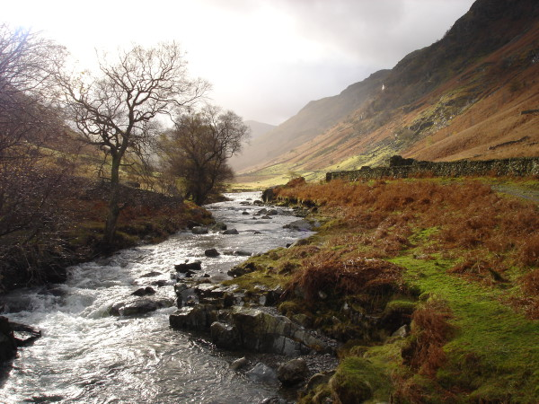 Lake District Events You Can't Miss In 2015