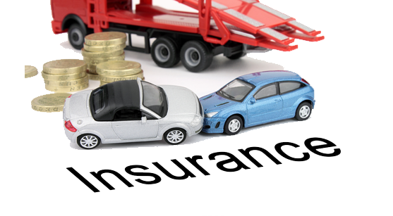 Basics You Should Know To Choose The Best Car Insurance Policy
