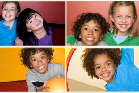 Summer Camp For Your Little Stars: