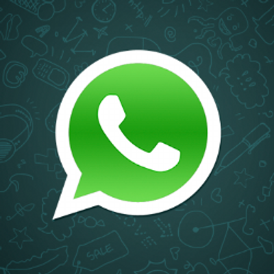 Why Facebook Acquired WhatsApp?