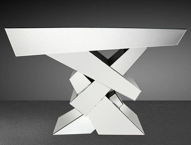 Hall Table Furniture Of The House That Reflects The Household Taste Perfectly