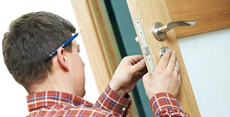 Choosing Perfect Melbourne City Locksmiths