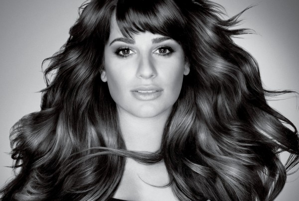 Lea Michele Net Worth - How Did She Achieve It