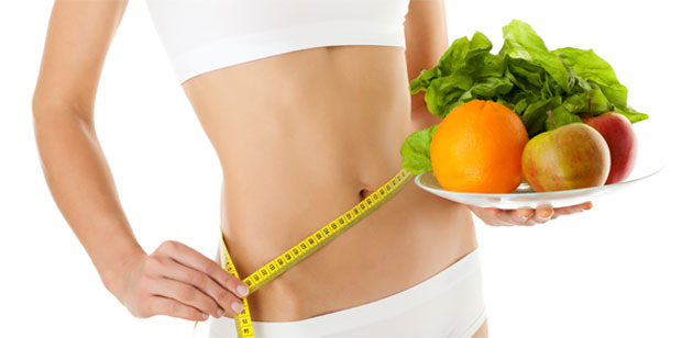 Reduce Weight – Eat Normal Food or Take Medicine Prescribed By Your Doctor
