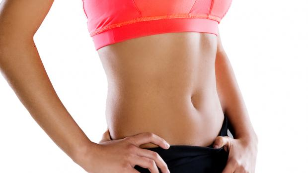 Tips and Treatments To Have A Flat Stomach