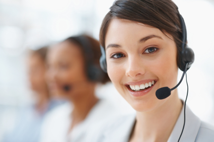 The Benefits Of Including Live Chat In Your Customer Service