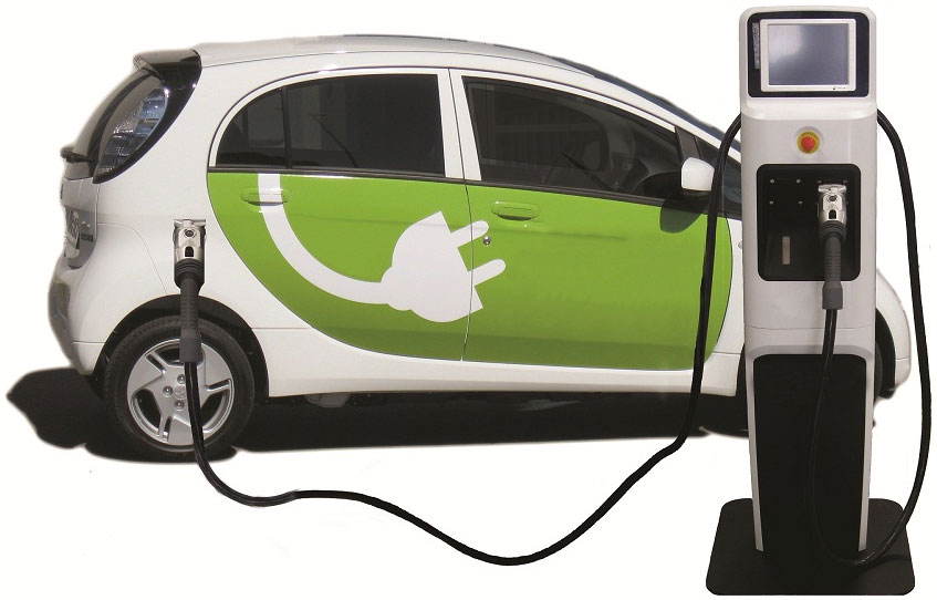 3 Tips For Getting Even Better Mileage In Your Hybrid or Electric Vehicle