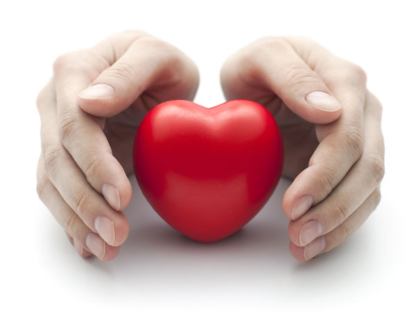 3 Types Of Australian Adults Who Are Likely To Develop Cardiovascular Diseases