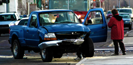Best Car Accident Lawyers In San Antonio