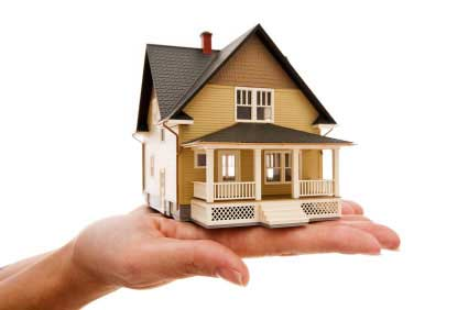 Best Way To Find Homes For Affordable Cost With Wide Facilities Through Making Deals