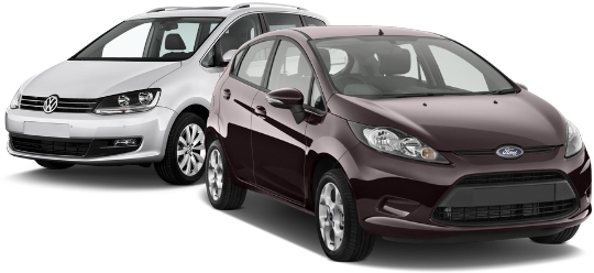 How To Hire The Best and Cheap Cars From Rental Services In Portugal Country