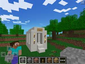 Minecraft At A Glance