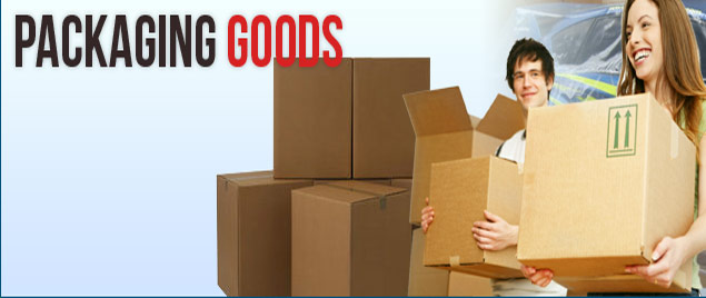 Movers Packers Bangalore