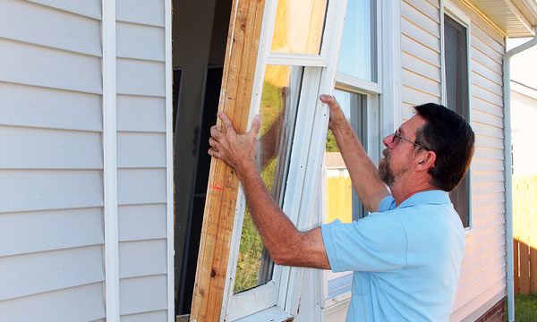 Things To Consider Before Replacing Windows