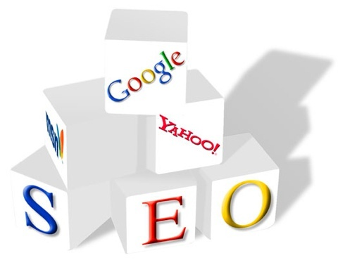 5 SEO Factors Which No One Can Ignore In Future For Ranking