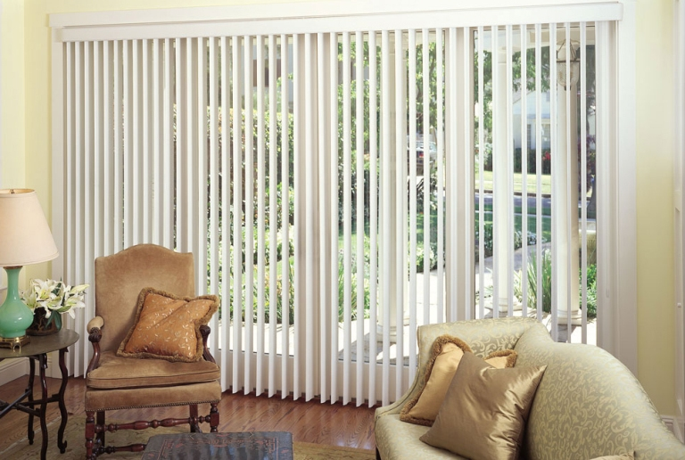 A Guide To The Benefits Of Venetian Blinds