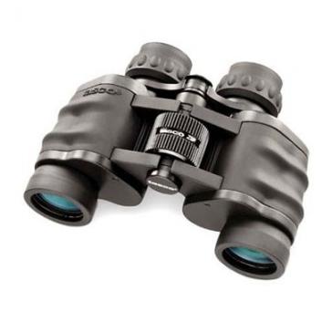 Tasco 7X35 Essentials Binoculars