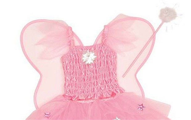 Top 5 Gender Specific Baby Gifts For Boy Girls and Twins Also
