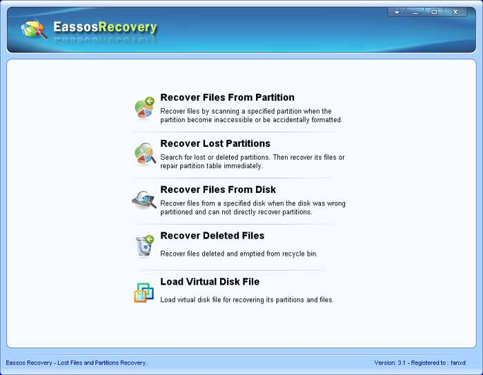 best-data-recovery-software-01