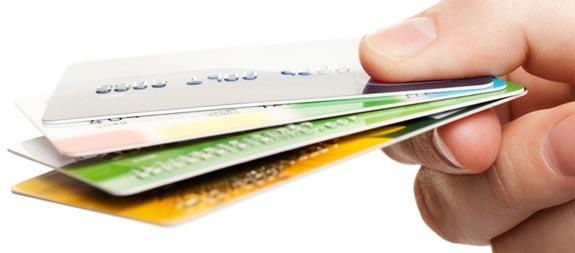 catalogues no credit check